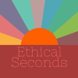 ethicalseconds
